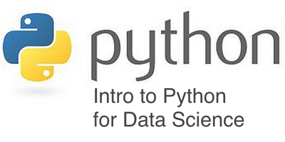 self.TaughtCoder: Anaconda Python 3 for Data Science or Data Visualization