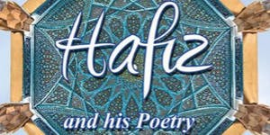 Hafiz and his Poetry