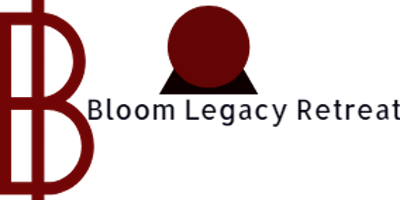 2019 Bloom Legacy Retreat (Miami)