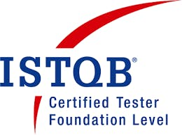 ISTQB® Foundation Exam and Training Course -