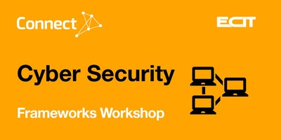 Cyber Security Challenges of Tomorrow, Frameworks Workshop