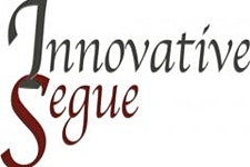 Innovative Segue logo