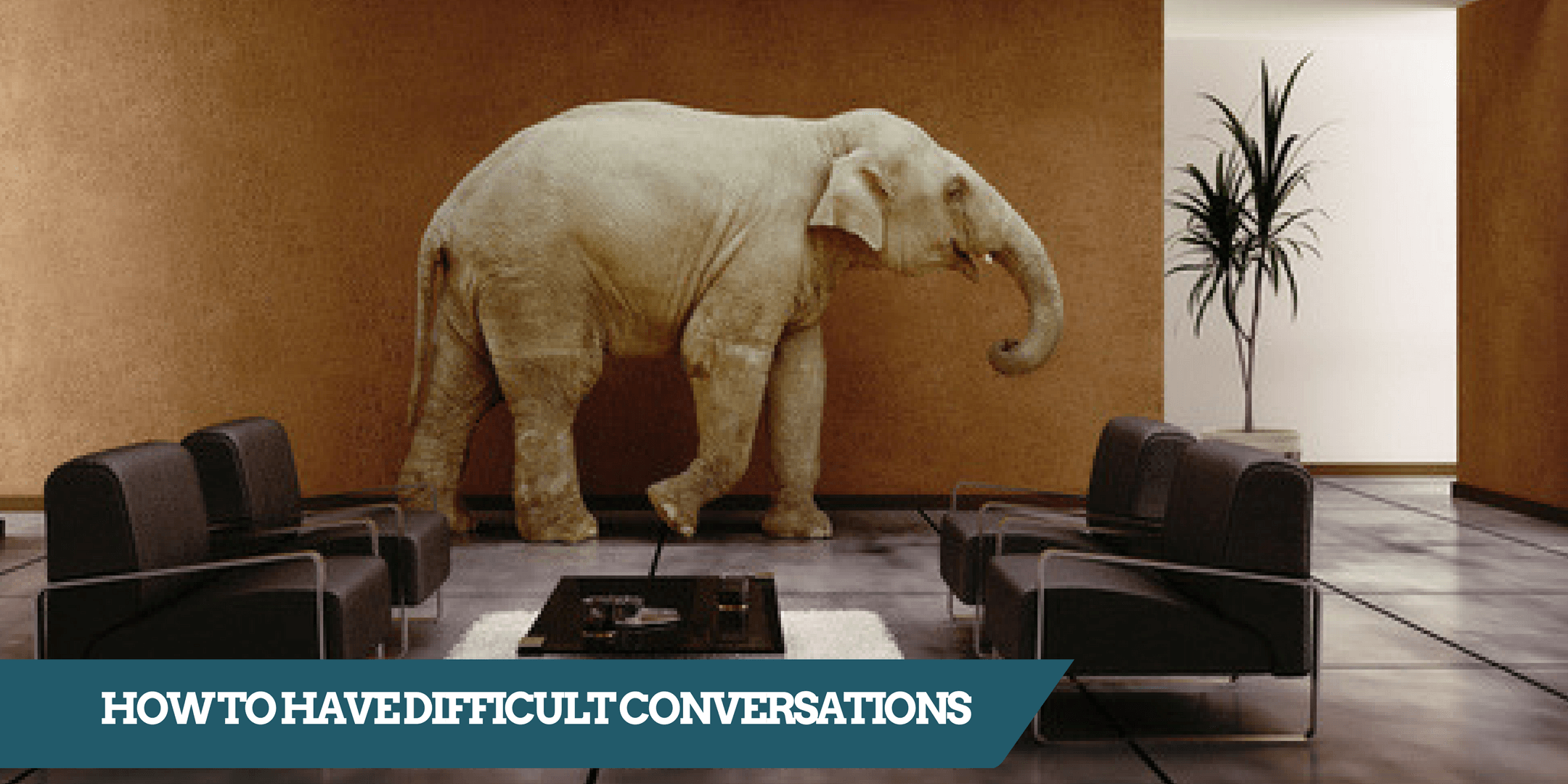 How To Have Difficult Conversations (Perth)