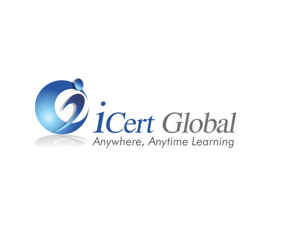 Prince2 foundation and practitioner certification training course prince2 foundation and practitioner certification training course in rochester ny icert global xflitez Image collections