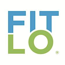 FitLo Denver logo
