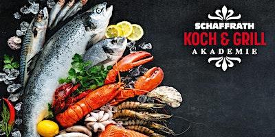 Gourmet-Kochseminar+%E2%80%9EQuer+durchs+Meer%E2%80%9C