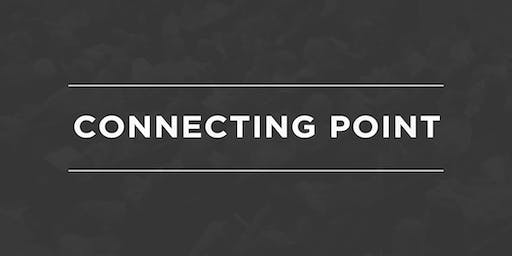 Connecting Point at Summit Church!