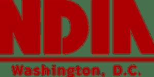 5/31/2017 NDIA Washington, D.C. Chapter Defense...