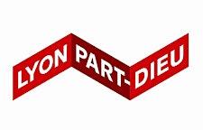 SPL Lyon Part-Dieu - Maison du Projet logo