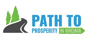 AFP Path to Prosperity Tour - Culpeper