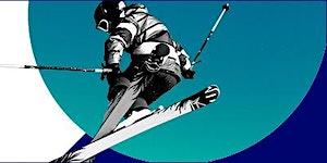 The Telegraph Ski & Snowboard Show 2017