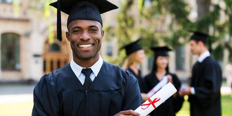 Higher Education Track tickets