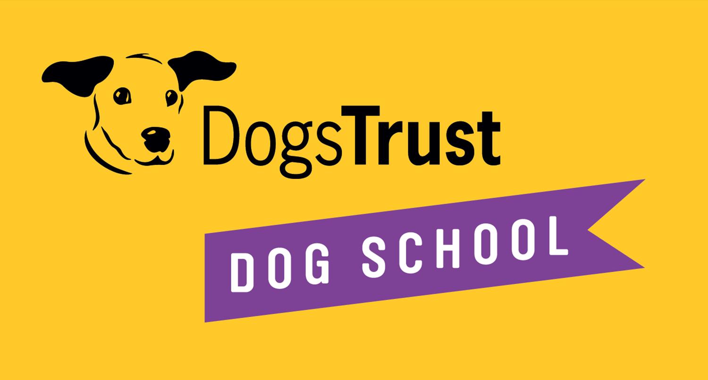 Family Dog Training Class - Dog School Leeds