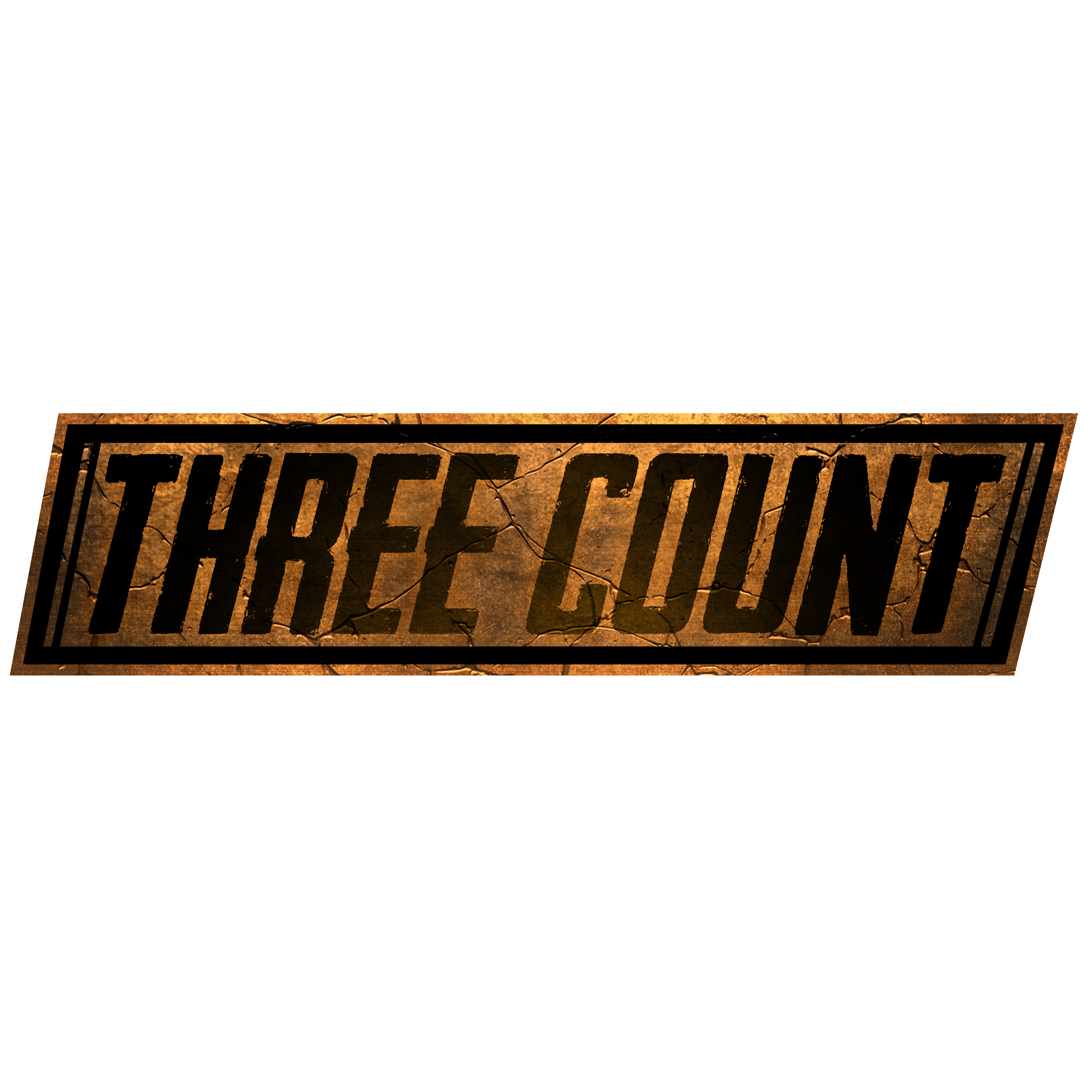 Berlin: GWF Three Count (Tapings - Tag 2)