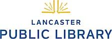 Lancaster Public Library-Leola Branch logo