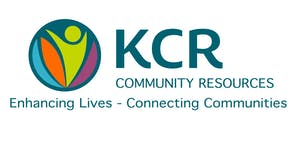Societies Act Transition Workshop: Kelowna