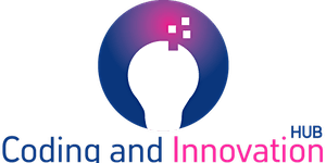Dig Tech Skills Expo - June 2017