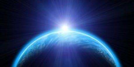 World Peace Meditation Hour (Maryland) tickets