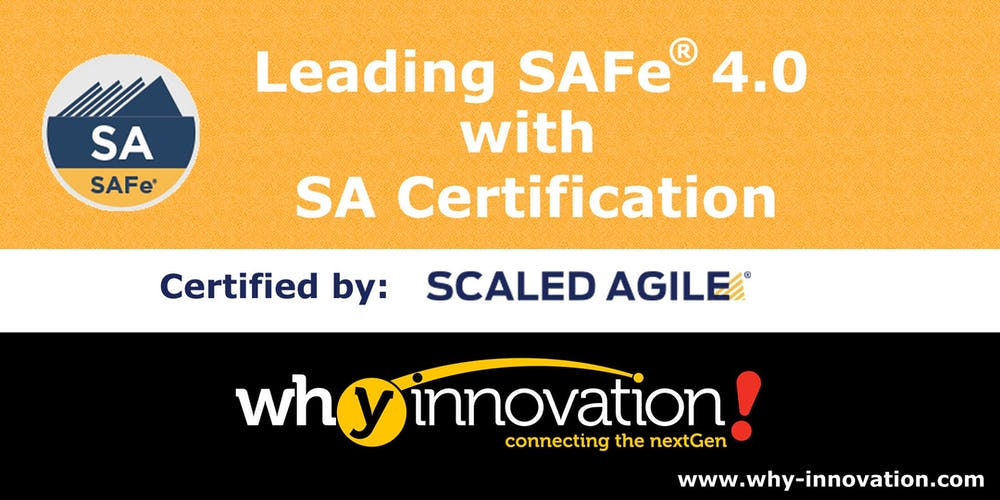 Leading Safe 40 With Sa Certification Sg Tickets Multiple Dates