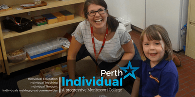 Perth Individual - Private Tour