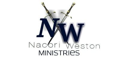 NaCori Weston Ministries Int'l Partnership