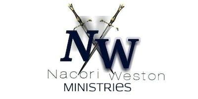 NaCori Weston Ministries Int'l Partnership