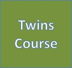 BWH Parent Ed Twins Course (for those expecti