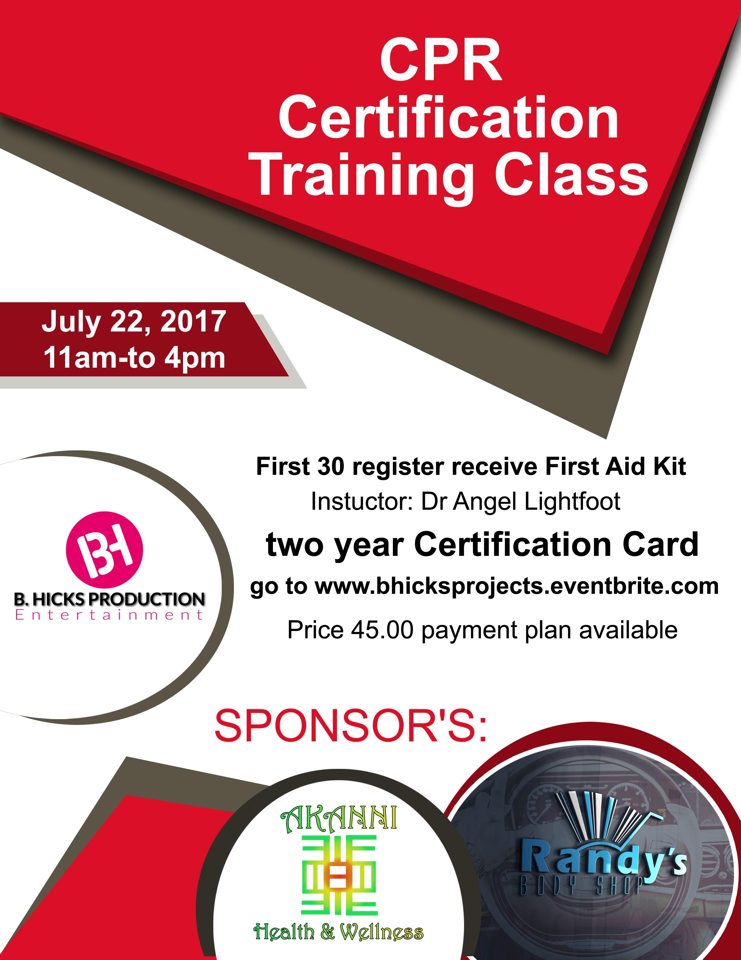 Cpr certification class 3003 nw 207th st miami gardens 22 jul cpr certification class xflitez Image collections