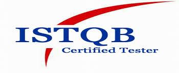 ISTQB® Agile Exam and Training Course - San J