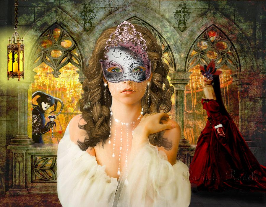 The Waltzing Shadows Masquerade & Couture Ball. The Waltzing Shadows Masquerade & Couture Ball
