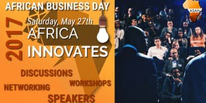 African Business Day 2017