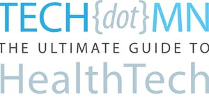 The Ultimate Guide To HealthTech In Minnesota Launch Pa...