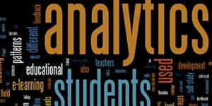 Analytics in Learning and Teaching: The Role of Big...