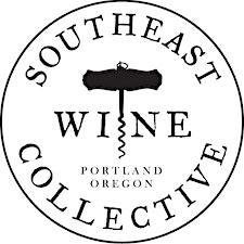 SE Wine Collective logo