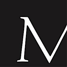 Metropolitan New York Library Council logo