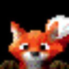 Ky Fox & Michelle Lapierre logo