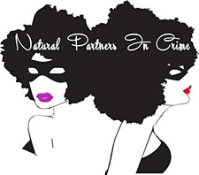 Natural Partners In Crime logo