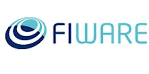 FIWARE Information Session and Workshop