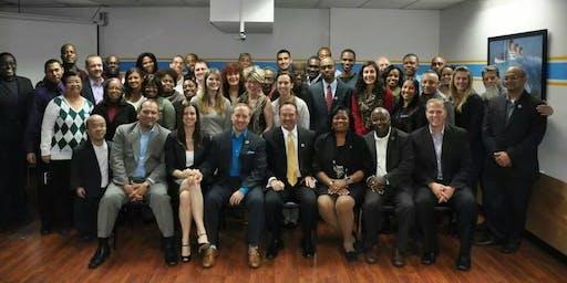 Miami Real Estate Investor Presentation