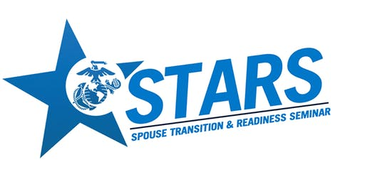 STARS (Spouse Transition and Readiness Seminar)