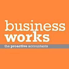 Business Works UK logo