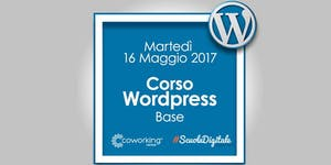 WORDPRESS BASE