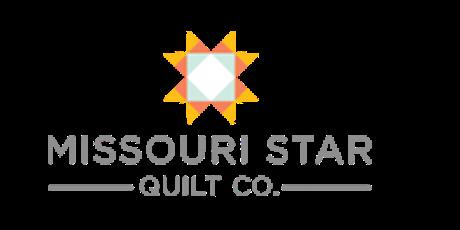 Missouri Star Retreats Events | Eventbrite : missouri quilting company - Adamdwight.com