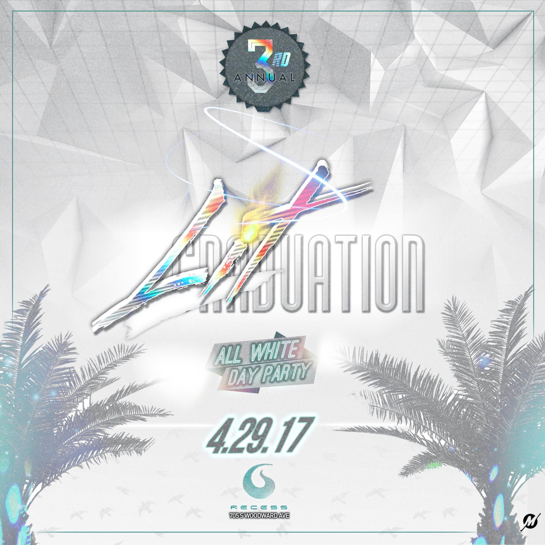 ALL WHITE Lituation Day Party Houston. ALL WHITE Lituation Day Party Houston