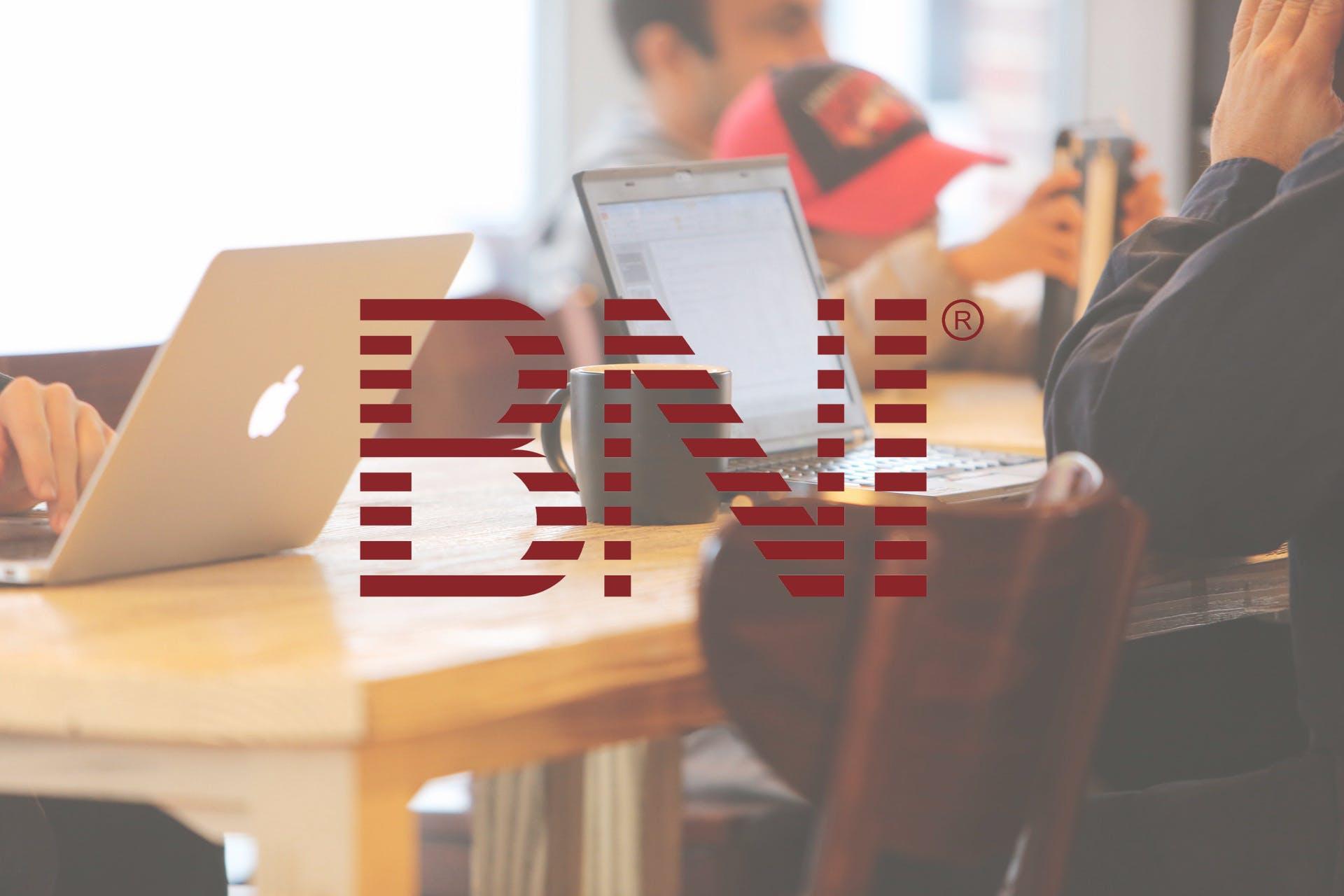BNI Port Networking (South Yarra)