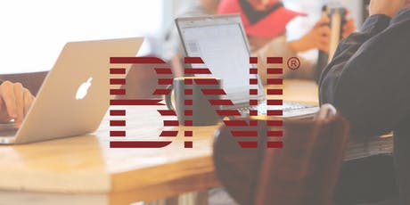 BNI Port Networking (Albert Park) tickets