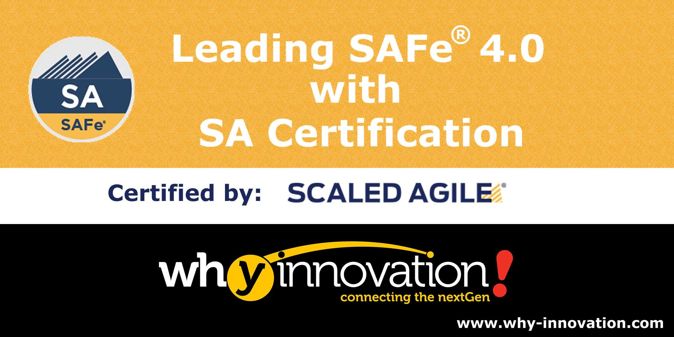 Leading Safe 40 With Sa Certification Hk 8 Oct 2018