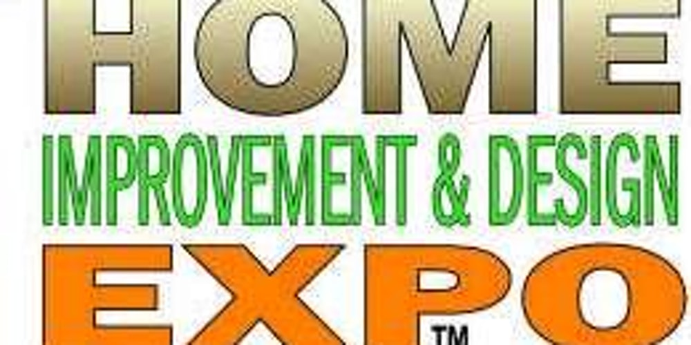 Home Improvement & Design Expo - Woodbury Tickets, Sat, Oct 21 ...