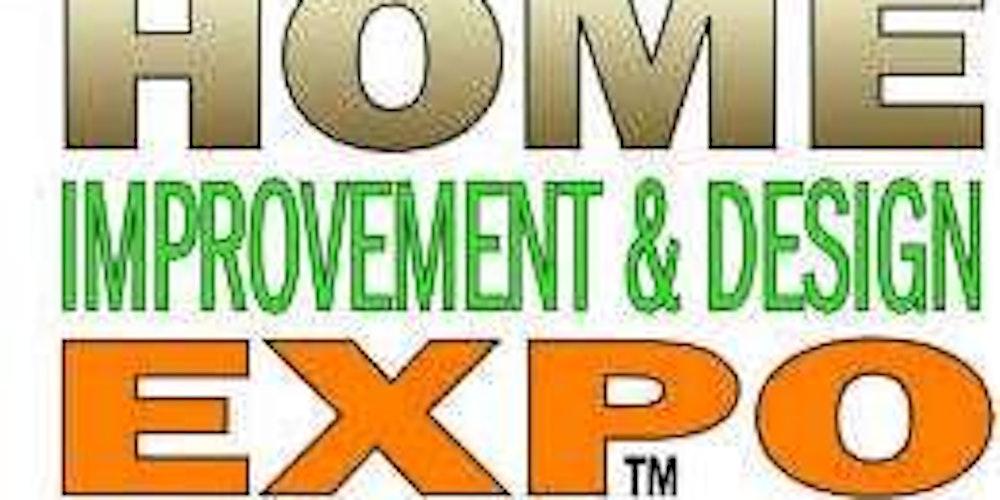 Home Improvement & Design Expo - Maple Grove Tickets, Sat, Mar 17 ...