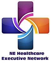 New England Healthcare Executive Network logo